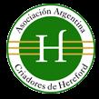 Asociación Argentina de Criadores de Hereford