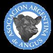 Asociación Argentina de Angus