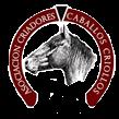Asociación de Criadores de Caballos Criollos